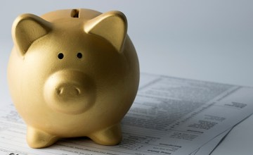 6 Tips for Saving on Filing Your Taxes
