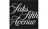 Saks Coupons