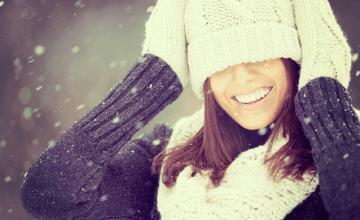 Where to Find the Best Winter Wardrobe Deals