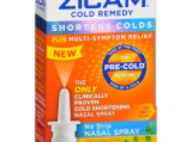 The Survival Guide to Cold and Flu Season 3