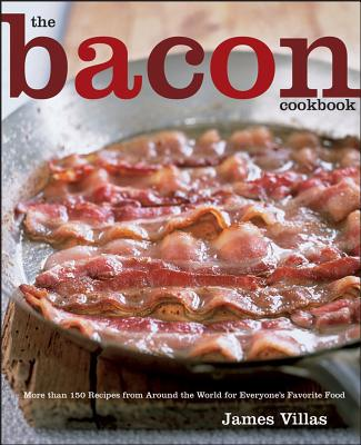 Bacon Recipes