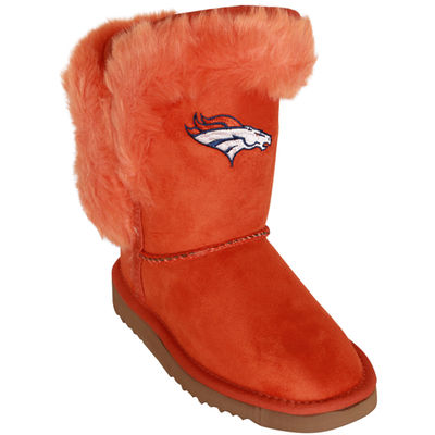 Denver Broncos Champions Boots