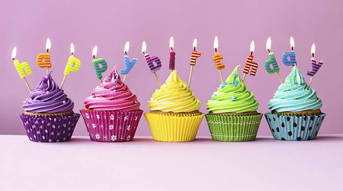 Where to Score the Best Birthday Freebies