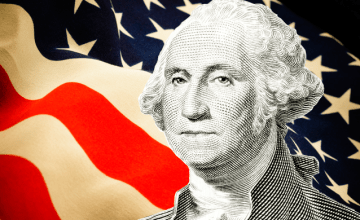 Presidents' Day Coupon Roundup
