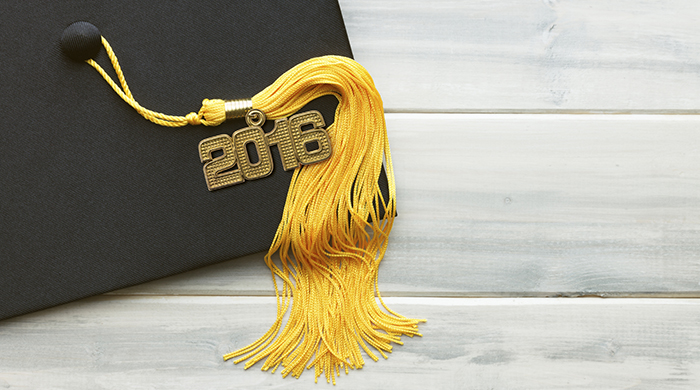 Money-Saving Graduation Party Planning Tips