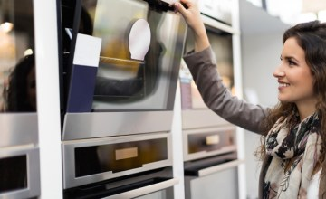How to Hunt Down Deals on Home Appliances