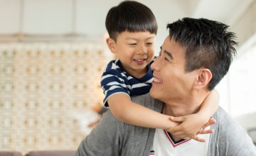 Where to Shop Gifts for Dad With Cash Back