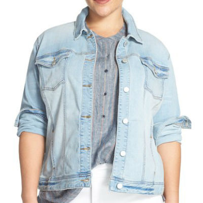 How to Master the Art of Patched Denim 10