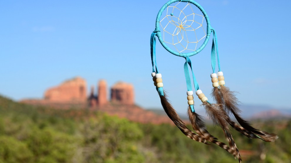 9 Native-Owned Etsy Stores to Shop on Native American Day