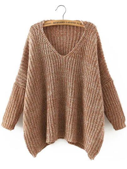 Must-Have Fall Sweaters Under $30 7