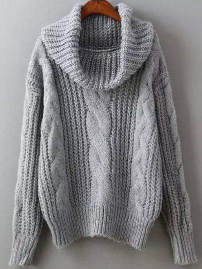 Must-Have Fall Sweaters Under $30 8