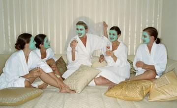 Planning a Bachelorette Party that Won't Break the Bank