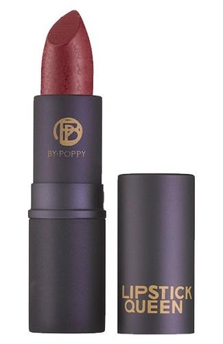 Lipstick Queen 'Sinner' Lipstick