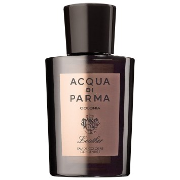 Acqua di Parma Colonia Leather Eau de Cologne Concentrée 3.4 oz.