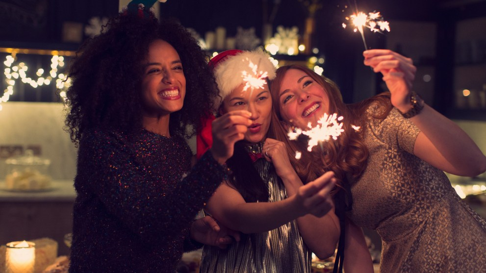 Holiday Outfit Ideas for All Occasions