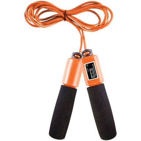 Vivi Life Fitness Counter Jump Rope