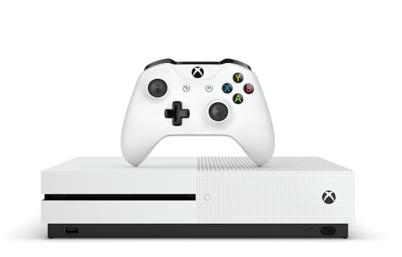 black friday deals on xbox