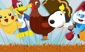How Much Does the Macy's Thanksgiving Day Parade Cost