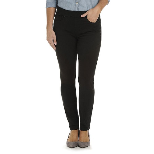 Lee Harmony Modern Fit Dream Jean Jeggings