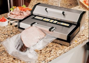 8 of the Unsexiest Home Appliances to Buy Right Now 3
