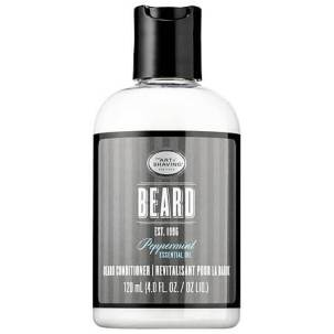 art of shaving beard conditioner