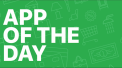 Download the Ebates App Today!