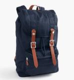 J. Crew Harwick Backpack