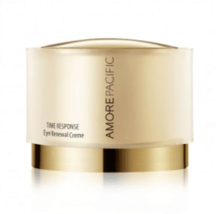 Amore Pacific Time Response Eye Renewal Creme