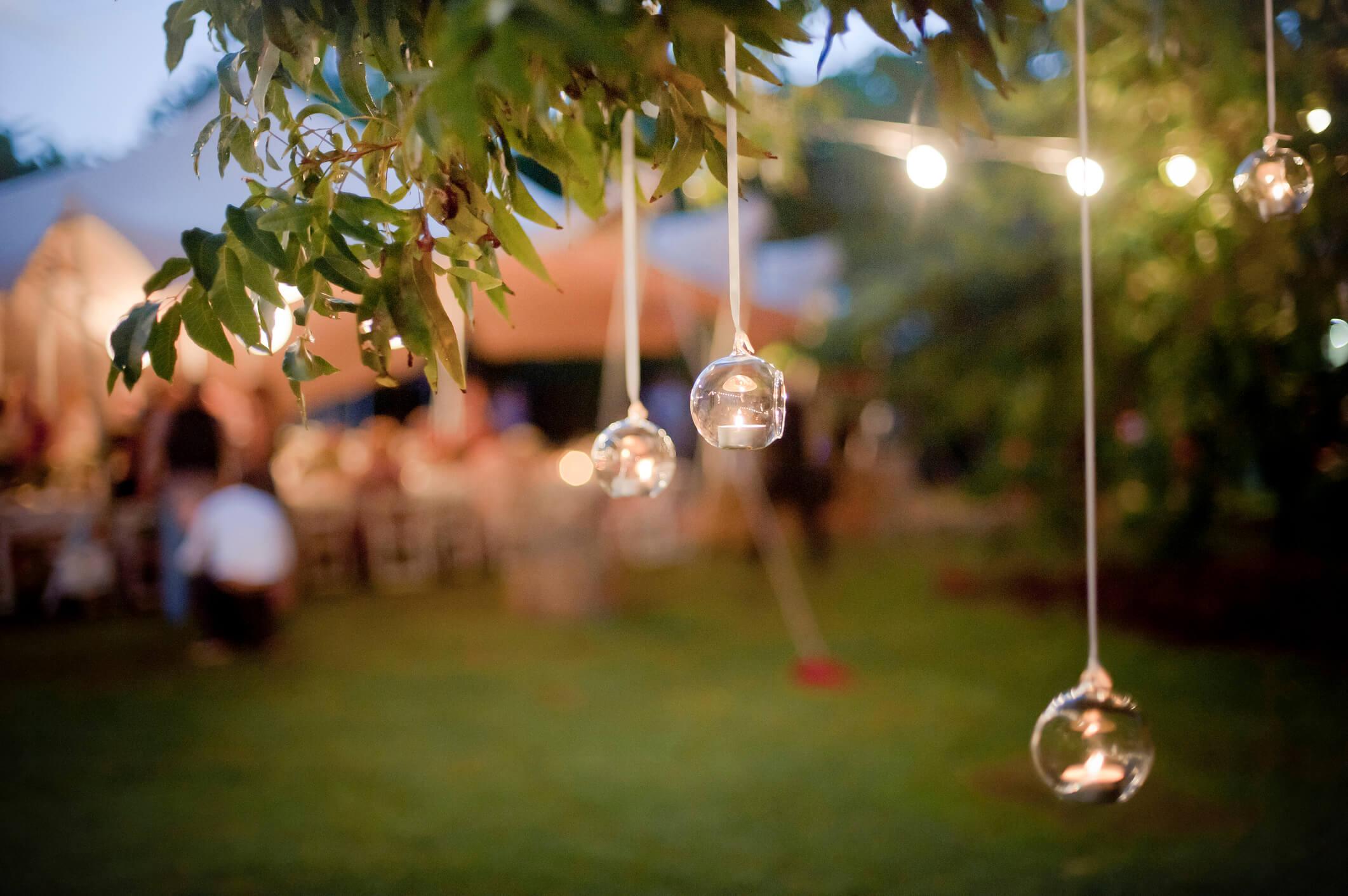 How I Saved More Than 1600 On My Wedding Decor Ebates Blog