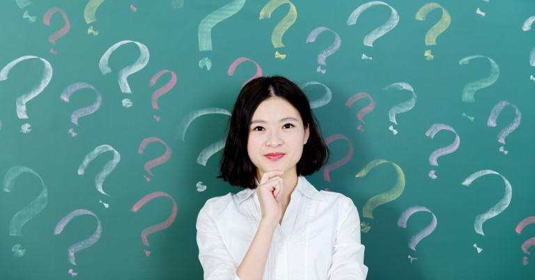 "Q&A: What Is ""Shop Ebates""?"