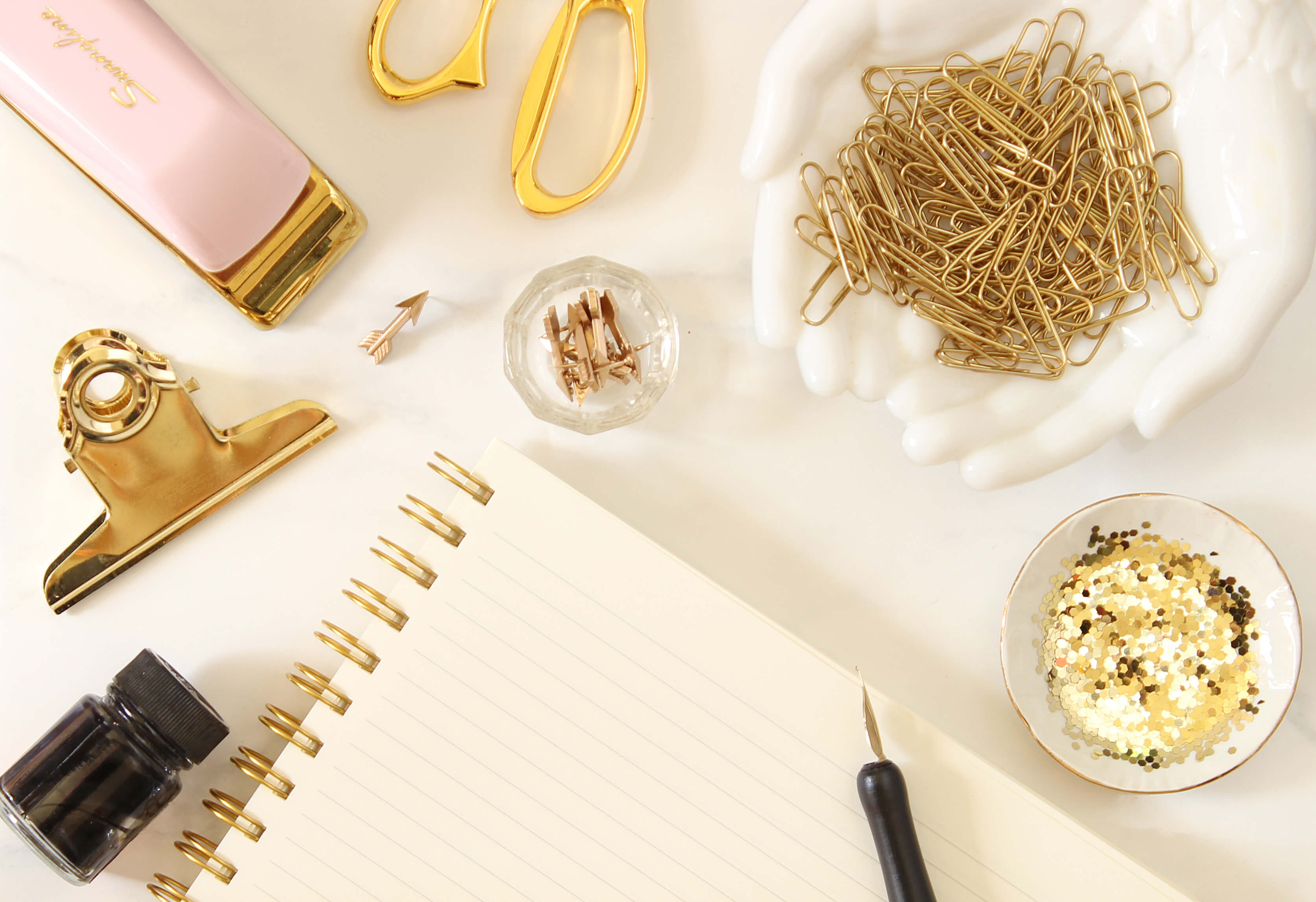 Super Cute School Supplies You Didn't Know You Needed