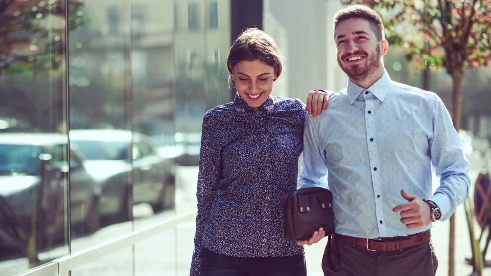 8 Versatile Button-Up Shirts Every Man's Closet Needs