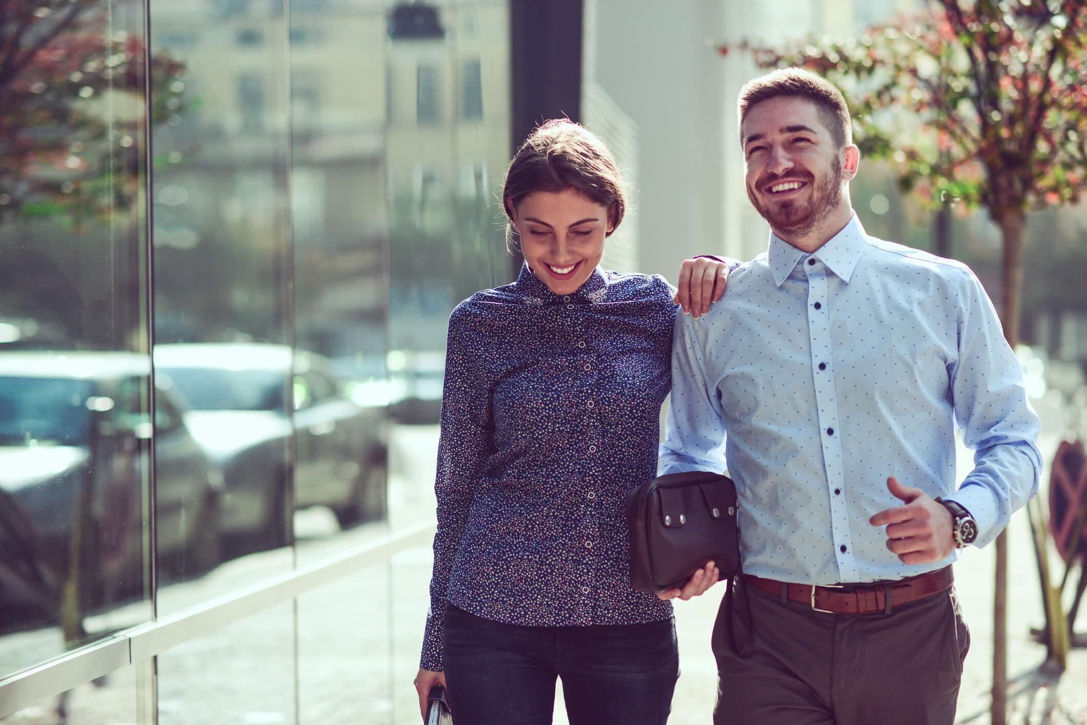 8 Versatile Button Up Shirts Every Mans Closet Needs Ebates Blog