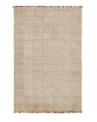 Pero Flat Weave Cotton