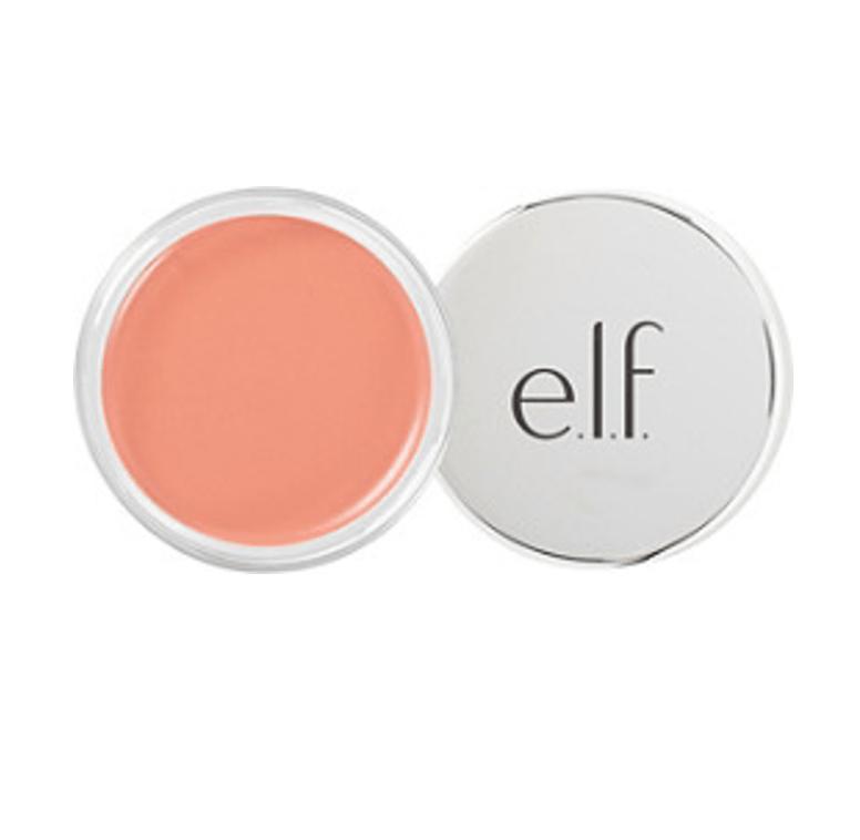 e.l.f. cream blush