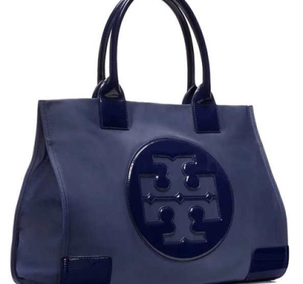 907ff24e2c7 7 Chic Mom Bags That Hold Everything But the Kitchen Sink