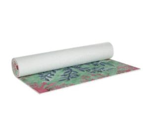 Spend: Magic Carpet Aloha Yoga Mat
