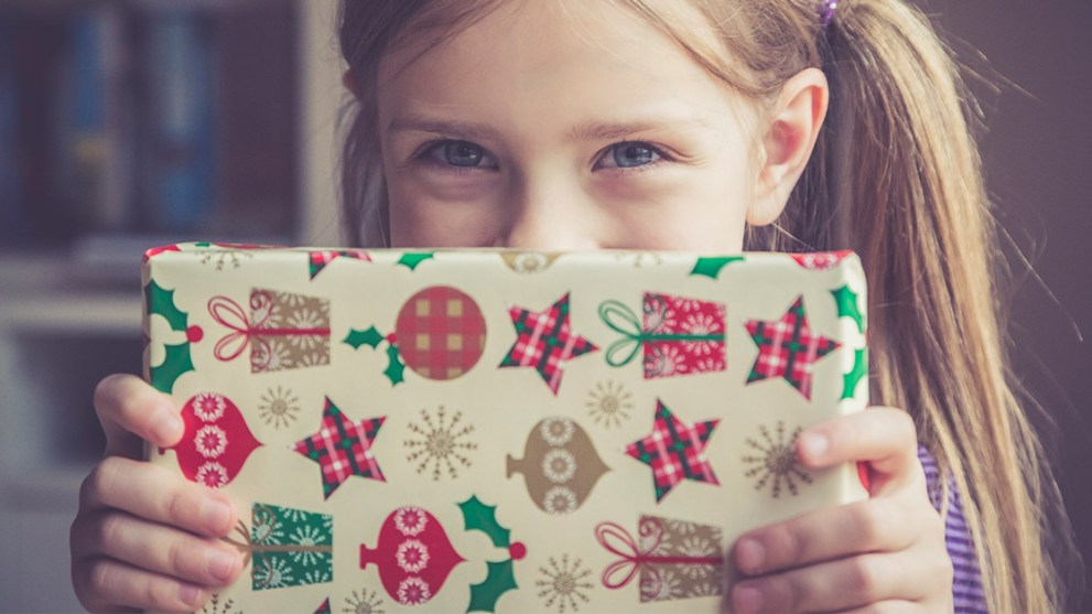 9 In-Demand Holiday Toys to Stash Away Right Now