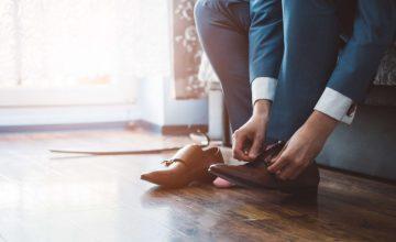 7 Minimalist Essentials for a Clutter-Free Wardrobe