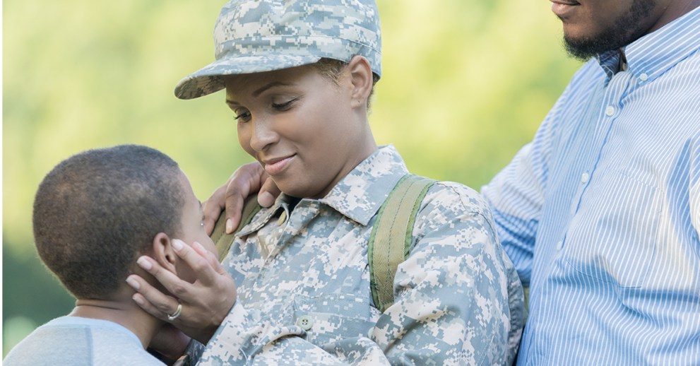 How to Save Money With Military Discounts and Cash Back