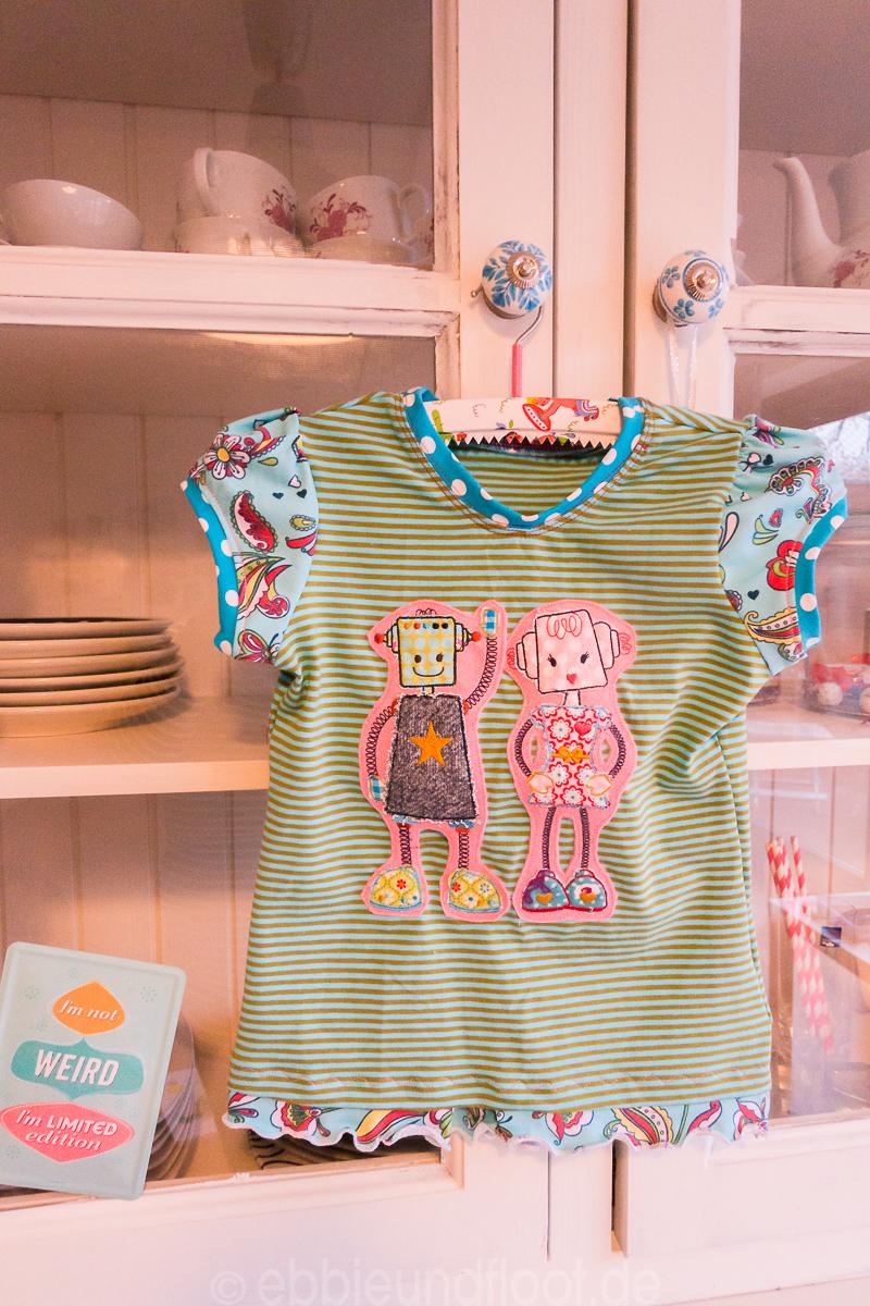 ebbie-und-floot_Resteverwertung_farbenmix_kleinFANÖ_Huups_Stickdatei_embroidery