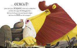 ebbie-und-floot_Kinderbuch_der-löwe-in-dir_magellan-verlag_Bildquelle