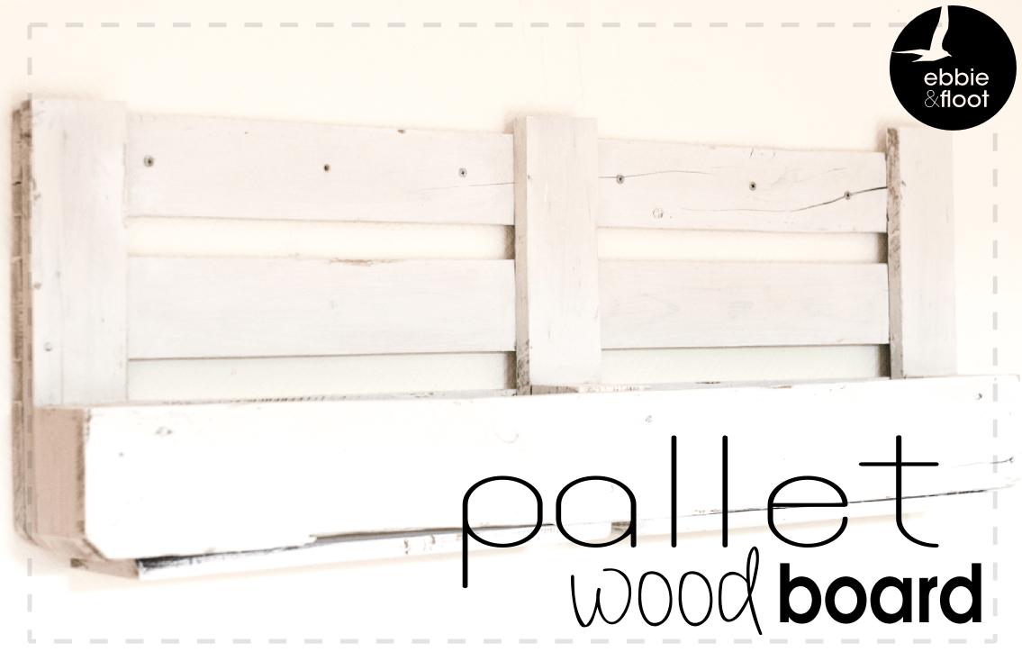 ebbie und floot_gitarren_Holz_wood_pallette_pallet_board_Regal_001