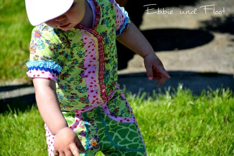 ebbie-und-floot_jumpsuit_Applytree_janeas-world_Schnittmuster_0022