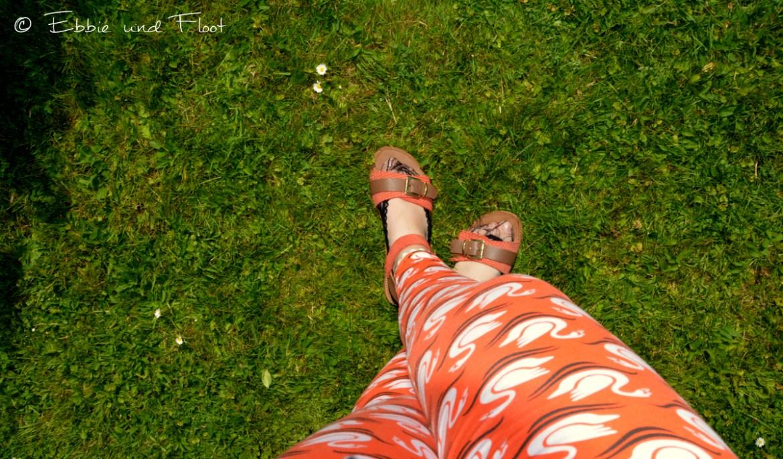 ebbie-und-floot_pattern_Schnittmuster_swan_hamburgerliebe-Milchmonster_Leggings_35