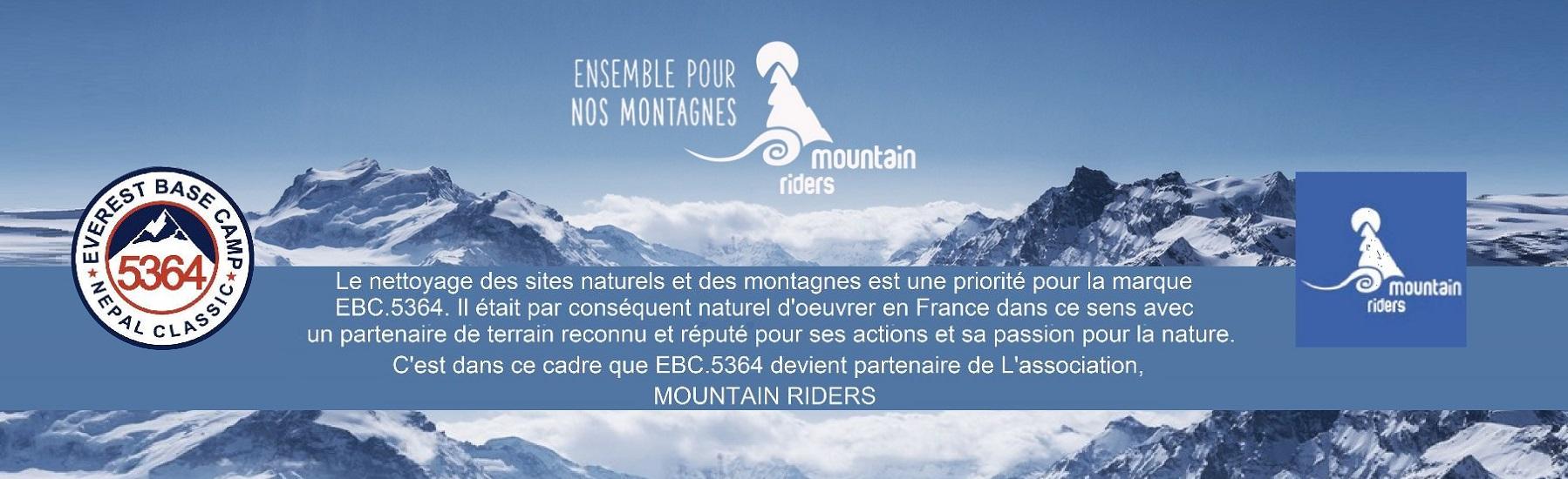 ebc 5364 mountain riders 2 - EBC 5364