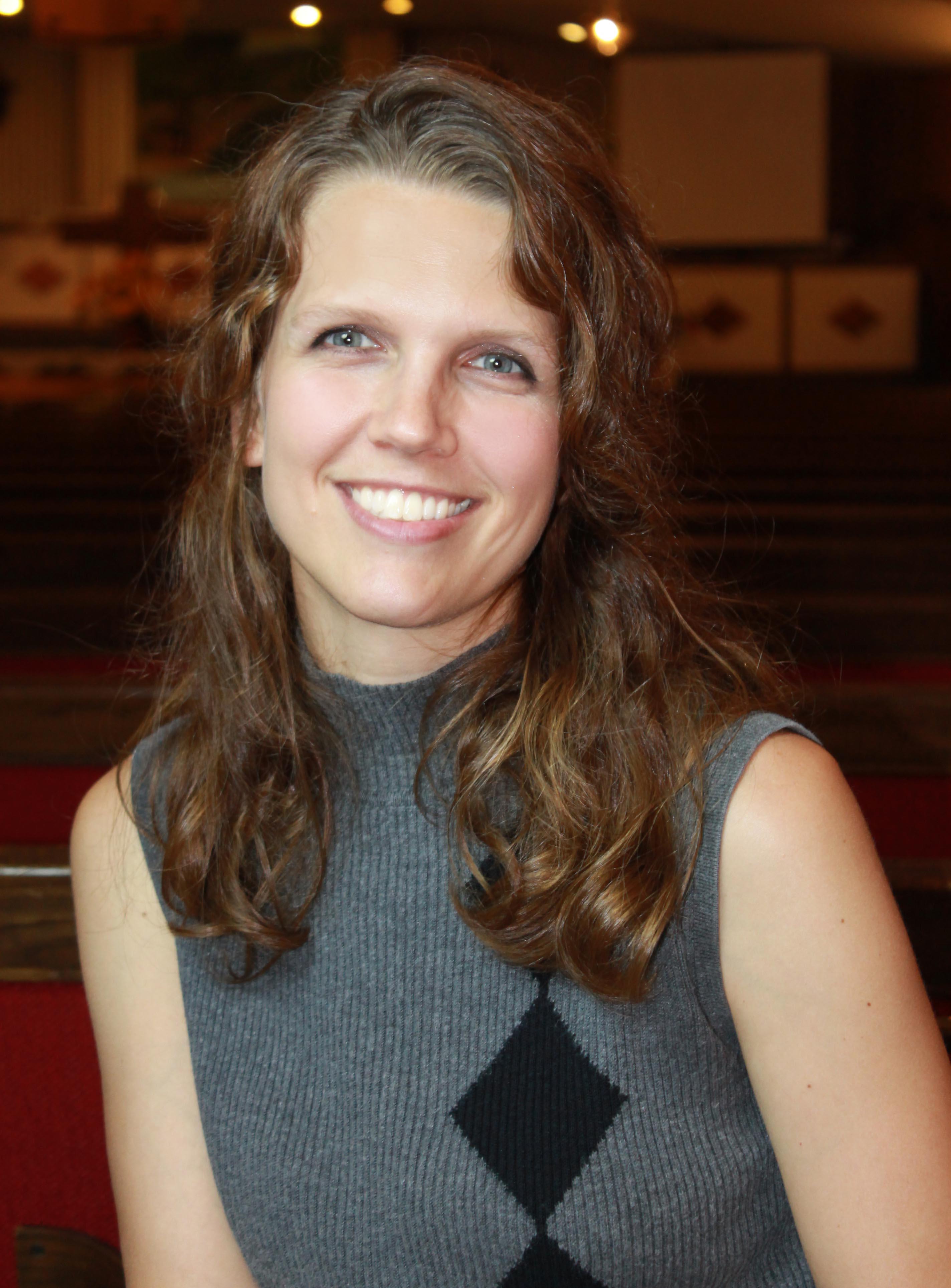chari crawley children s director east baptist church denison tx