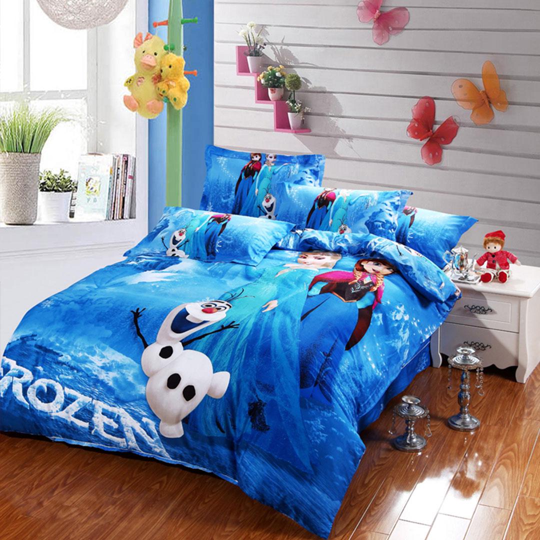 disney frozen bedding set 100 cotton buy disney frozen bedding ebeddingsets com
