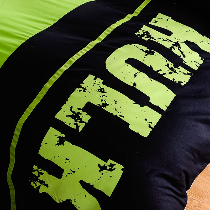 Incredible Hulk Bedding Set Queen Size For Teen EBeddingSets