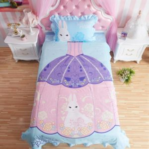 bedding sets e bedding sets